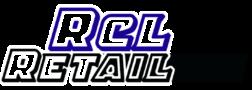 rclretail.com